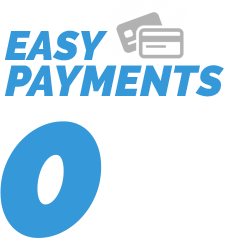 Easy Payment CCTV Icon