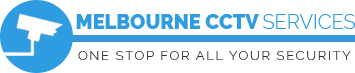 Melbourne CCTV Services